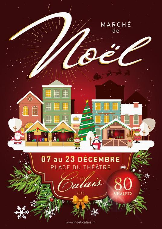 Marché de Noël - Du 7 au 23 décembre.jpg