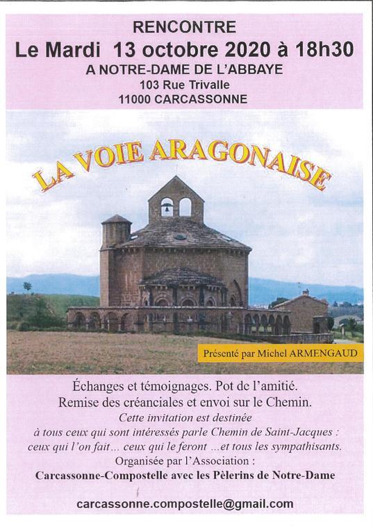 la voie aragonaise-page-001.jpg