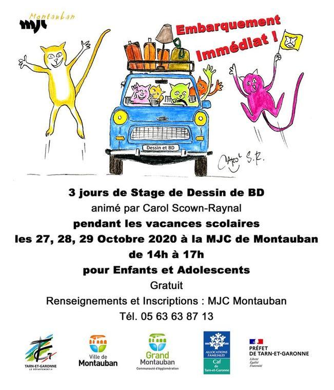 Stage dessin bd mjc.jpg