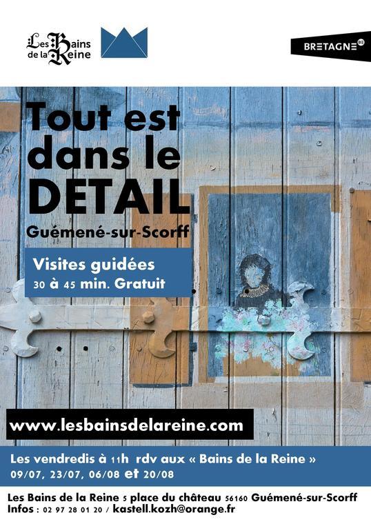 Visites_Guidees__Tout_Est_Dans_Le_Detail_GuemeneSurScorff_Ete2021.jpg