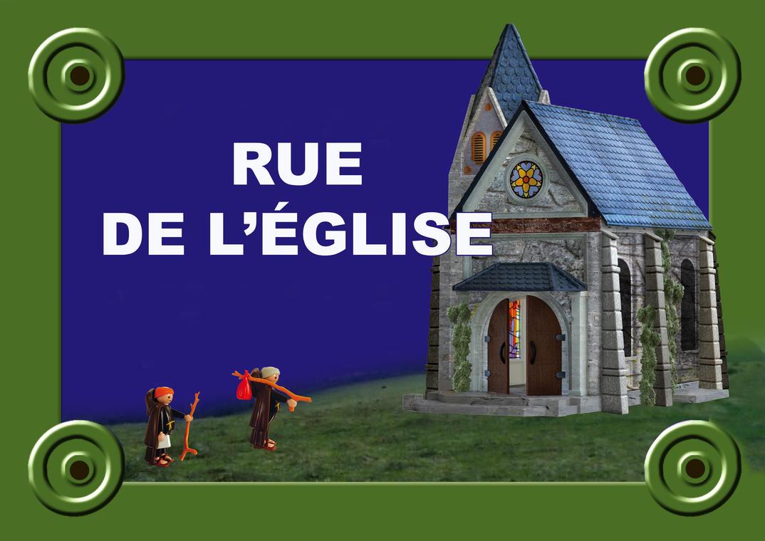 allouagne  plaque-de-rue_eglise_A3.jpg