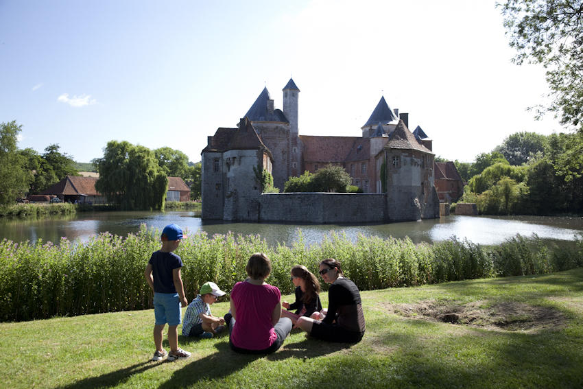ChateauOlain4503.jpg