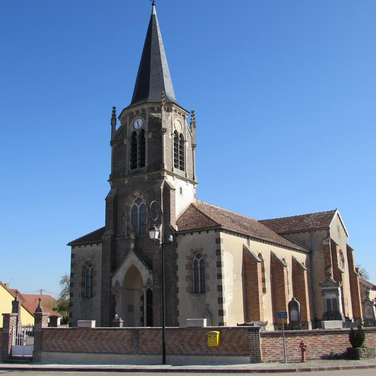 Eglise de Fresnoy-le-Chateau.JPG