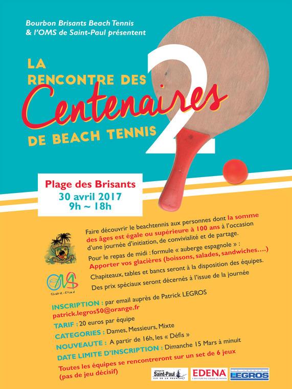 la rencontre des centenaires de beach tennis.jpg