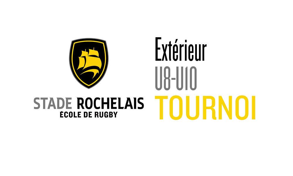 vignette-timeline-tournoi-EDR-U8-U10-Ext.jpg