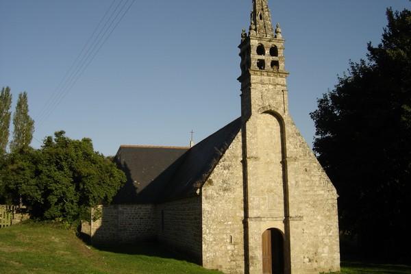chapelle Penety - Persquen - crédit photo OTPRM (3).JPG