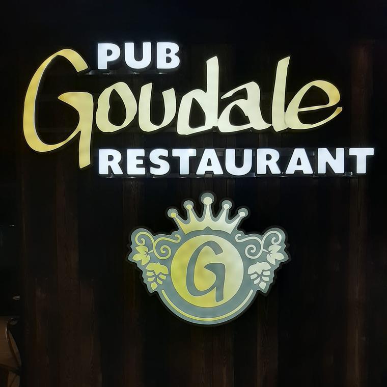 pub-la-goudale-valenciennes-logo.jpg
