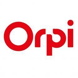 logo orpi agence de la cote.jpg