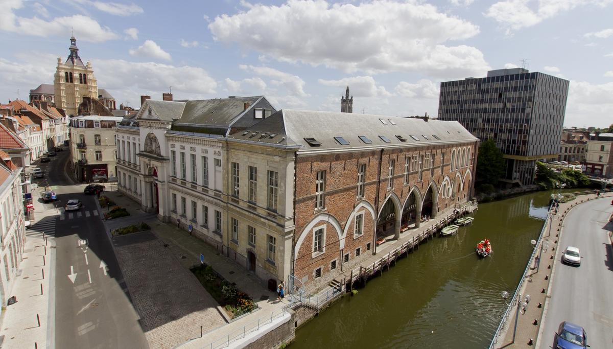 Palais-Justice-Tribunal-Parlement-Flandre- Scarpe-Cour-Appel-Assises-Douai-Douaisis-Nord-France   (4) (c) AD Langlet.jpg