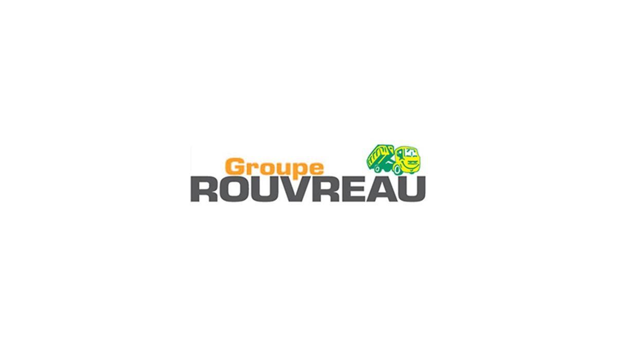 SMES - ROUVREAU RECYCLAGE.jpg