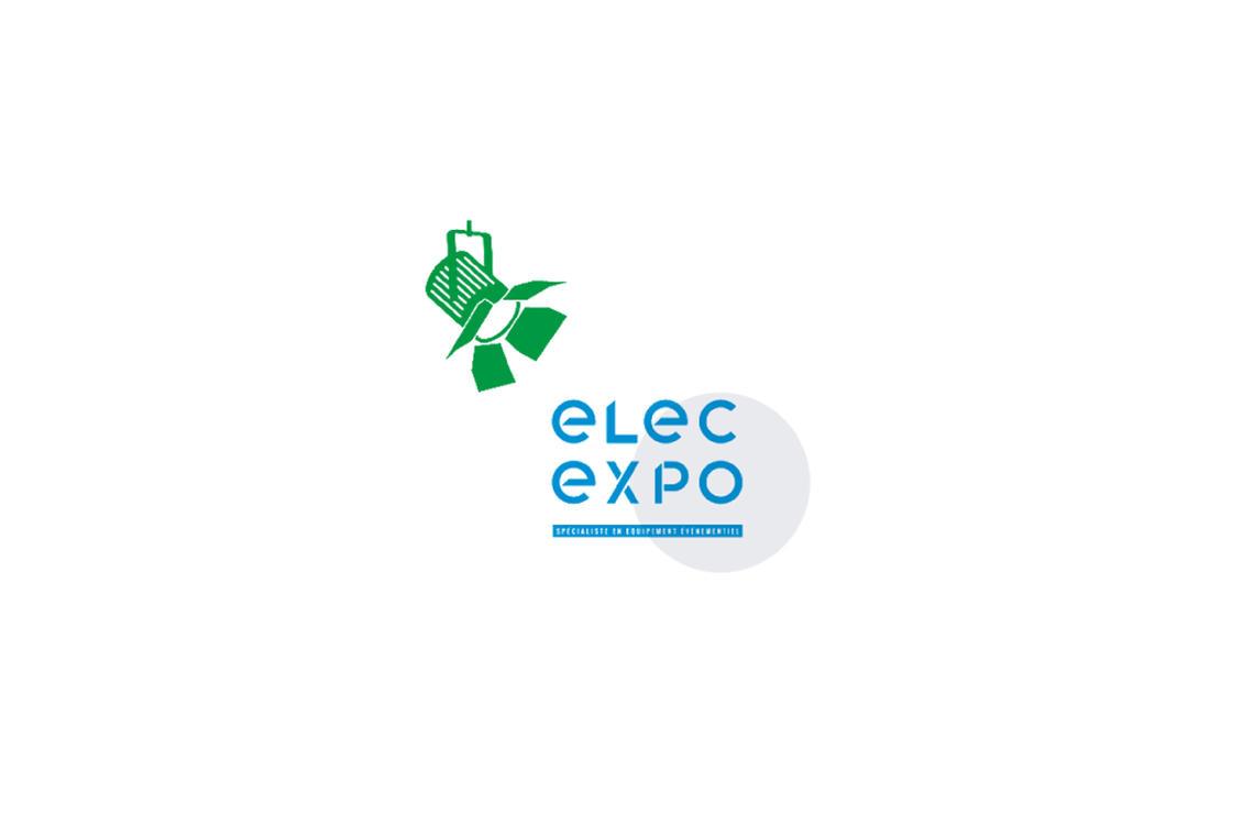 elecexpo.jpg
