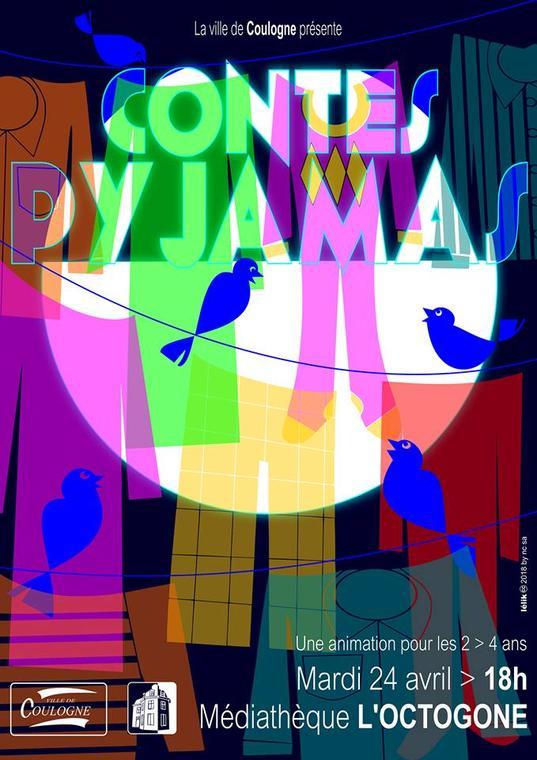 contes pyjamas 24 avril.jpg