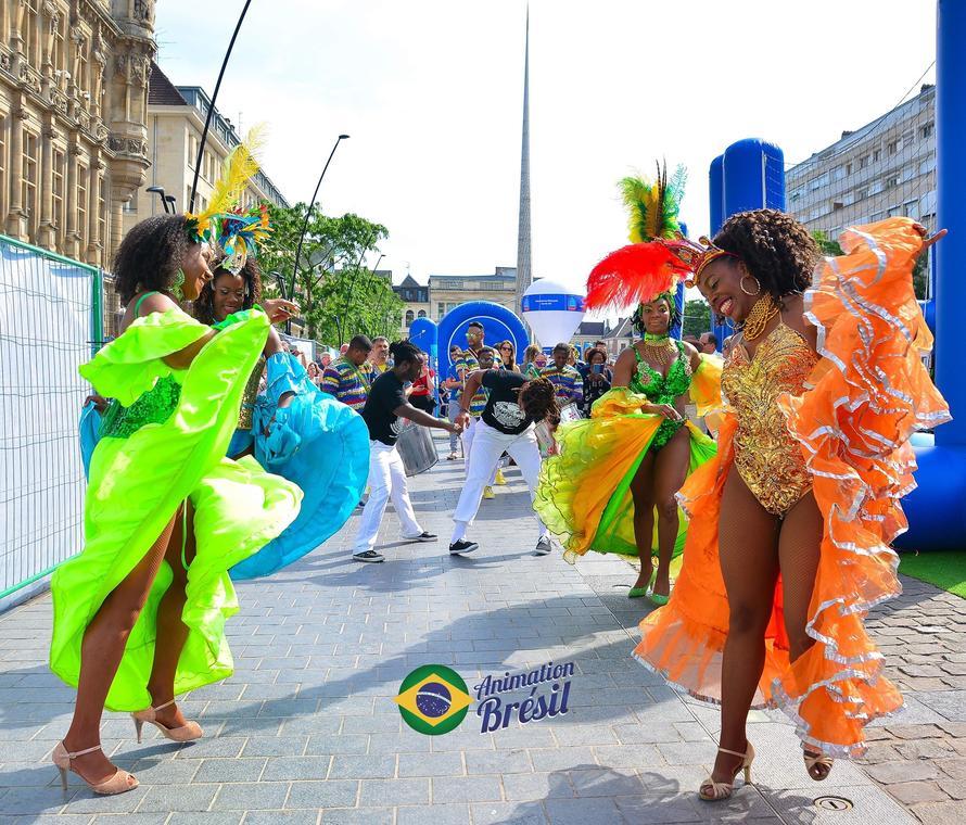 10aout-carnaval-brésil-valenciennes.jpg