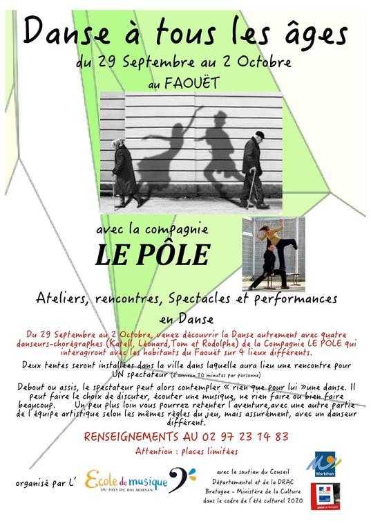 Animations_Ecole_Musique_Pays-Roi_Morvan_Septembre_Octobre2020.jpg
