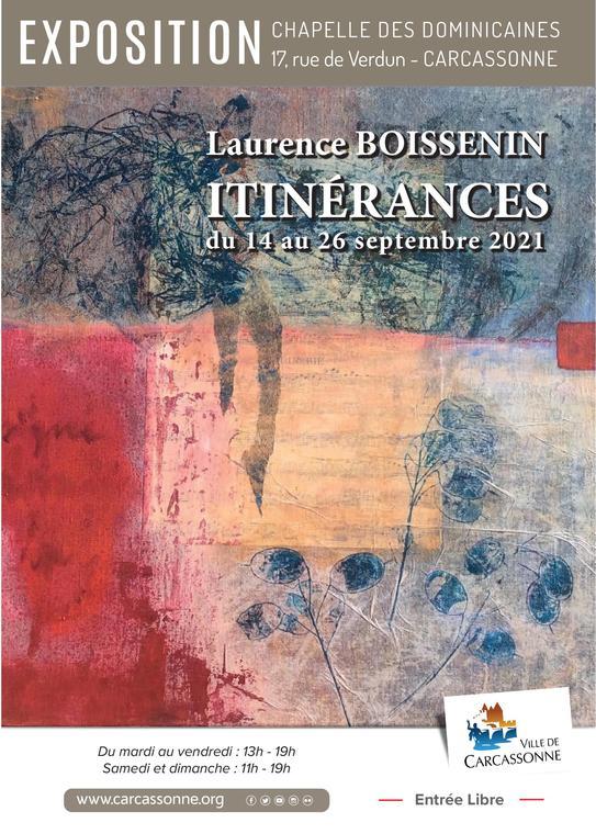 flyer expo Boissenin A5rv-page-001.jpg