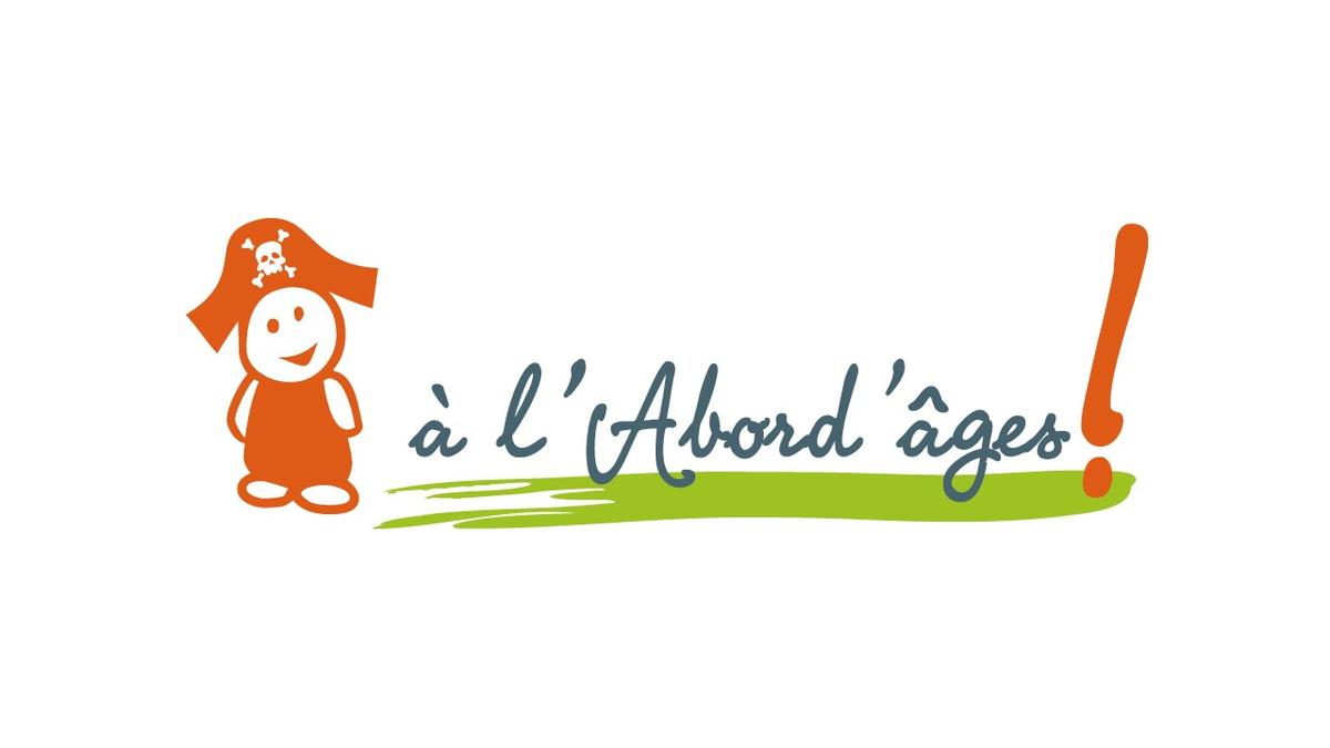 A L'ABORD'AGES.jpg