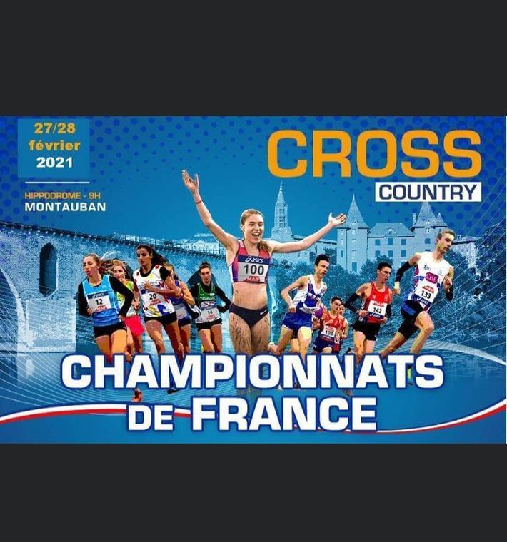 21.02.21 & 22.02.21 championnat cross.jpg