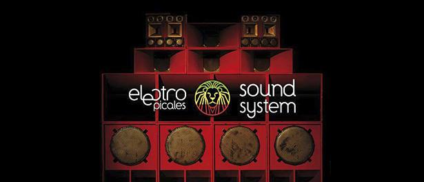 elctropicales soundsystem saint benoit.jpg