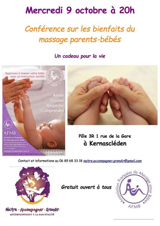 Conference_Bienfaits_Massage_Parents_Bebes_Kernascleden_Octobre2019.jpg