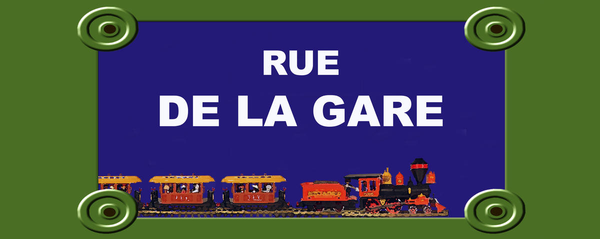 hersinplaque-de-rue_gare_50x20.jpg
