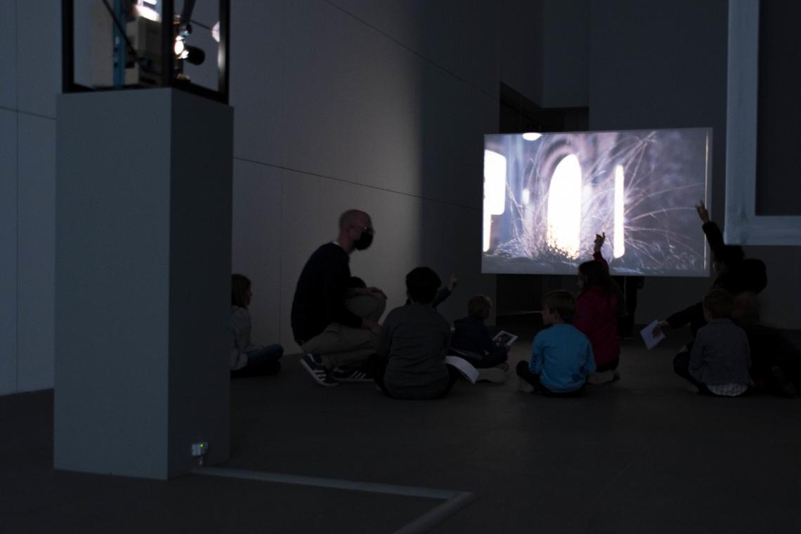 Visuel - nuit au musée - 20-08-21(1).jpg