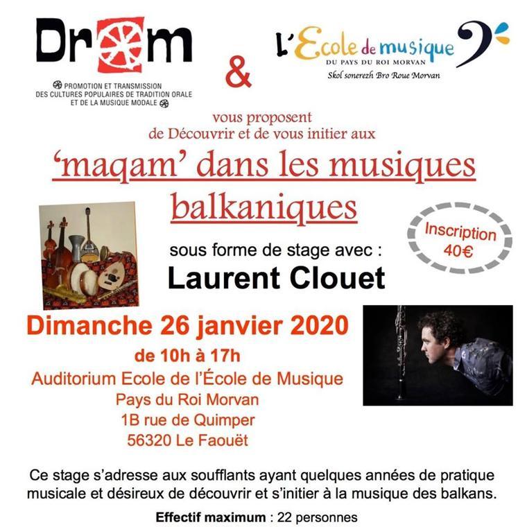 Stage_Musiques_Balkan_LeFaouet_Janvier2020.jpg