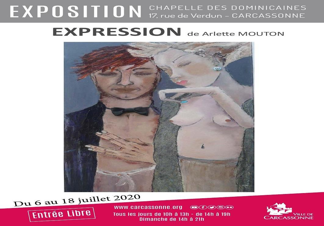 Exposition Arlette MOUTON_Chap Dom-page-001.jpg