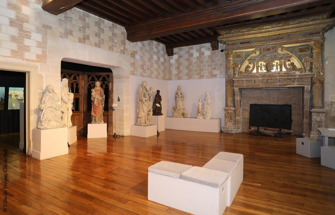 Musée du Vauluisant - Intérieur 1 © Carole Bell-Ville de Troyes.JPEG.jpg