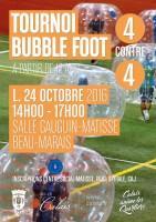 BubbleFootO.jpg