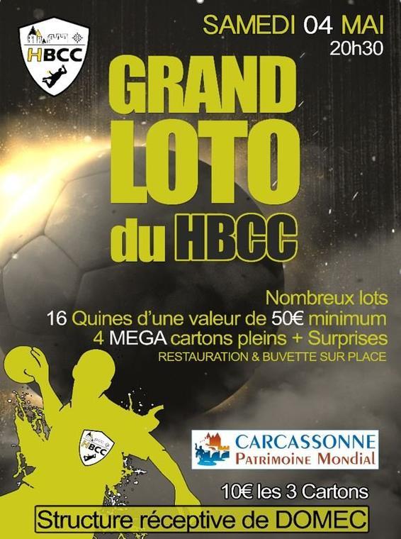 HBCC.jpg