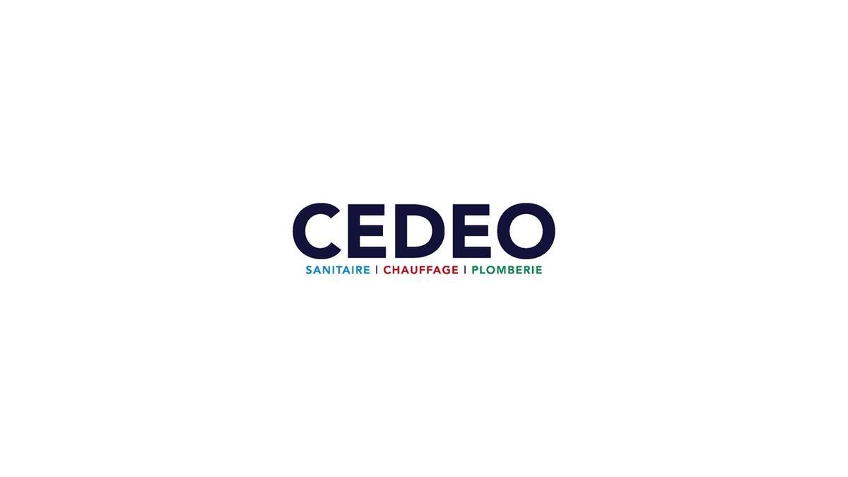 Cedeo.jpg
