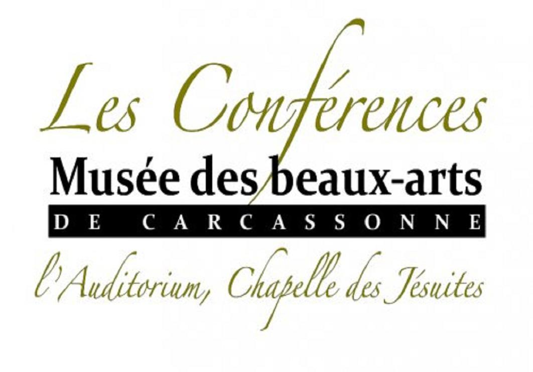 Conférence du musée.jpg