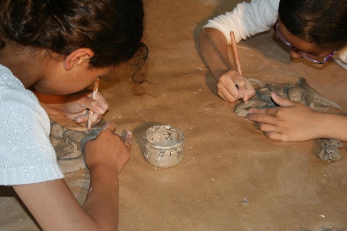 ©CIAP ateliers enfants.jpg