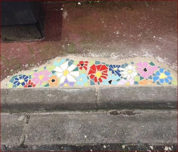 Fleurs éternelles - CBD et Patricia Zygomalas - 2018-2019 - Rue Edgar Quinet.jpg