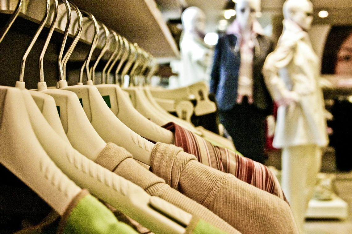 shopping vetement © Pixabay - diffusion interdite.jpg