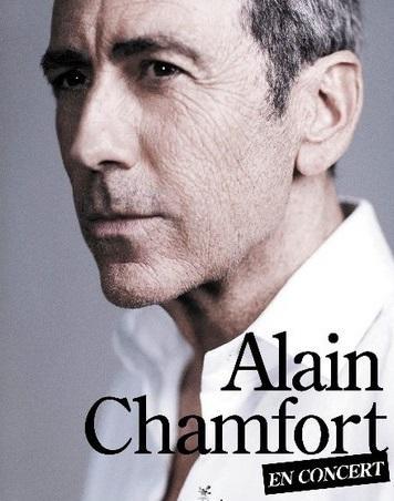 alain-chamfort.jpg