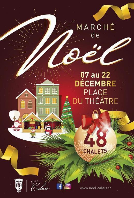 Marché de noel de calais du 7 au 22 décembre théâtre.jpg