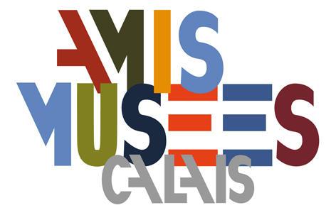 amis-des-musees-calais-logo-couleurs.jpg