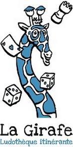 la girafe sept 16.jpg