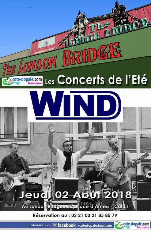 concert wind 2 aout.jpg
