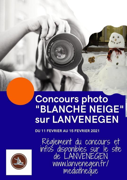 Concours_Photos_Lanvenegen_Fevrier2021.jpg