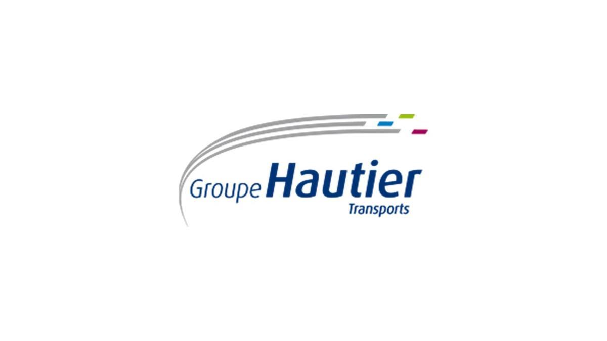 Groupe Hautier Transports.jpg