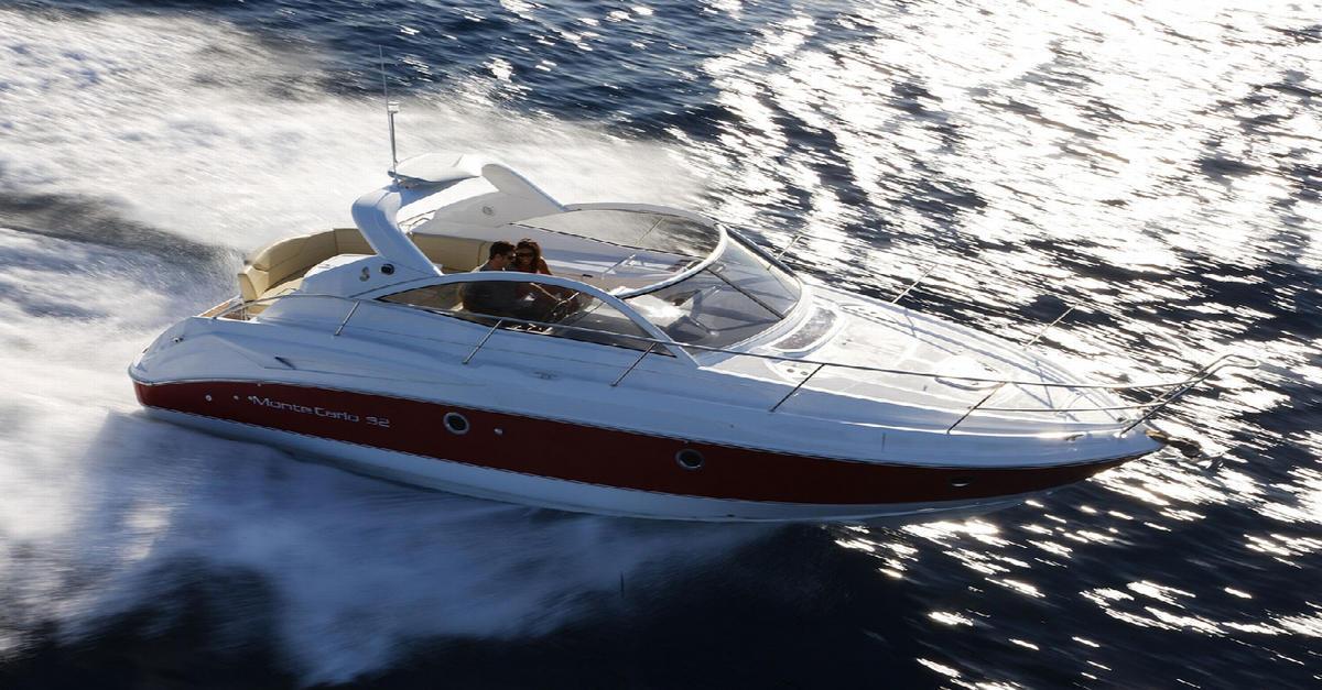 beneteau-monte-carlo-32-open-212760-large.jpg