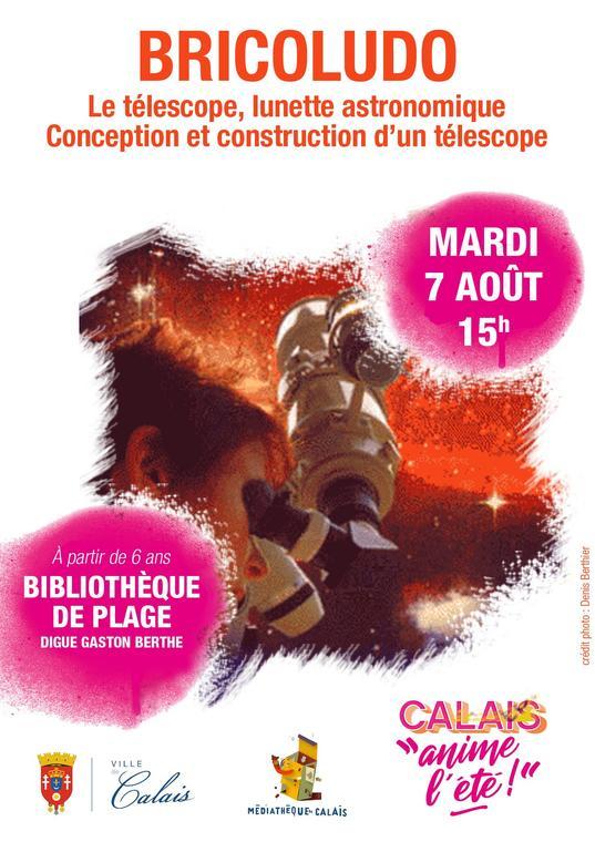 Bricoludo Le télescope - BDP - 7 août 2018.jpg