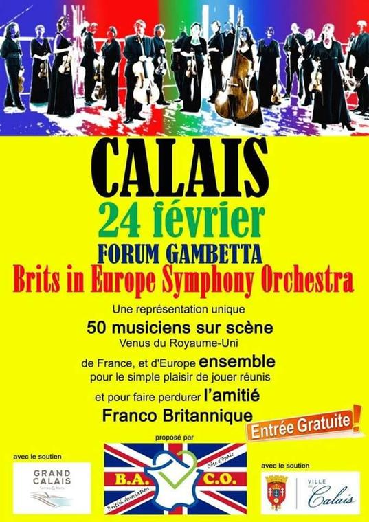 Brits in Europe Symphony Orchestra 24 février.jpg