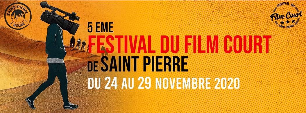 festival du film court 2020.jpg