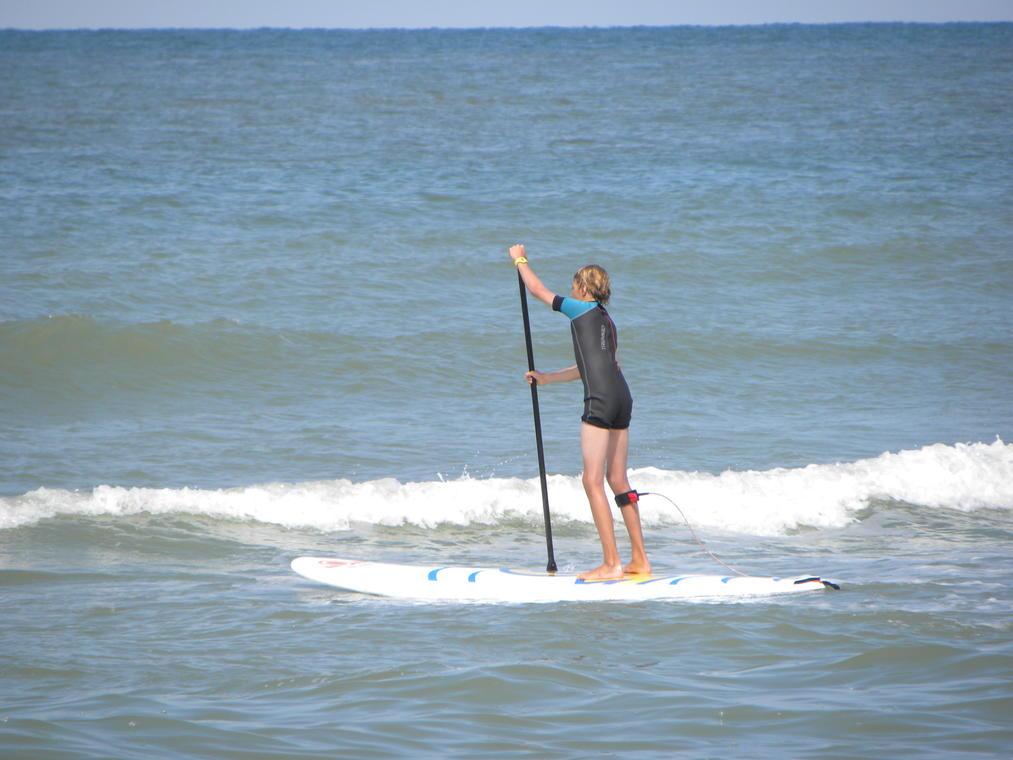 stannd up paddle 005.jpg