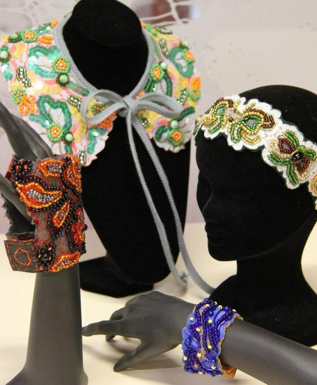 Atelier31-10 création avec Peggy Charles. Cité Dentelle Mode Calais (8).jpg