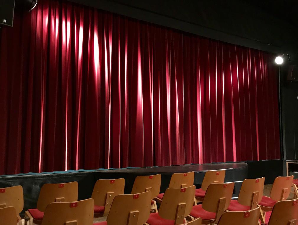 auditorium-3079906_1920©Ulli Paege.jpg