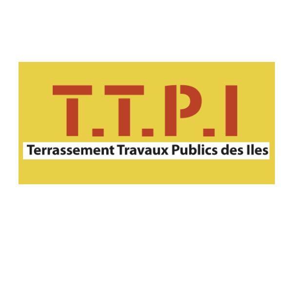 TTPI.jpg